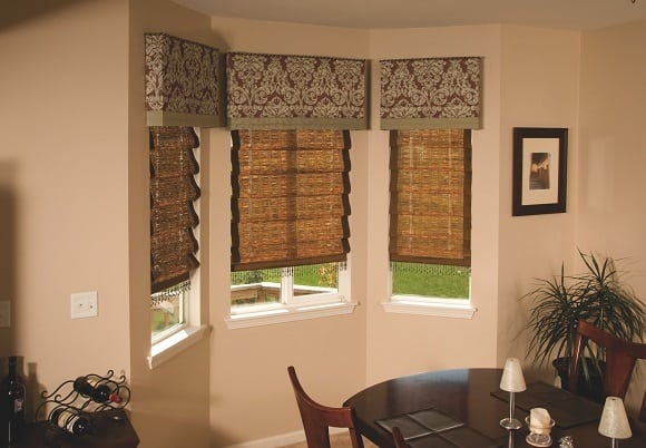 for nj hardwood shades buy heritance sunco windows blinds caldwell at in brown shutters west