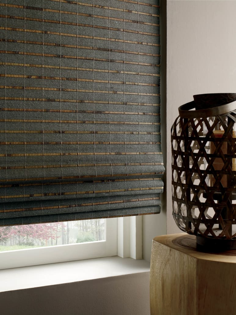 Wooden Window Coverings