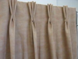 In-Stock Drapery Fabrics
