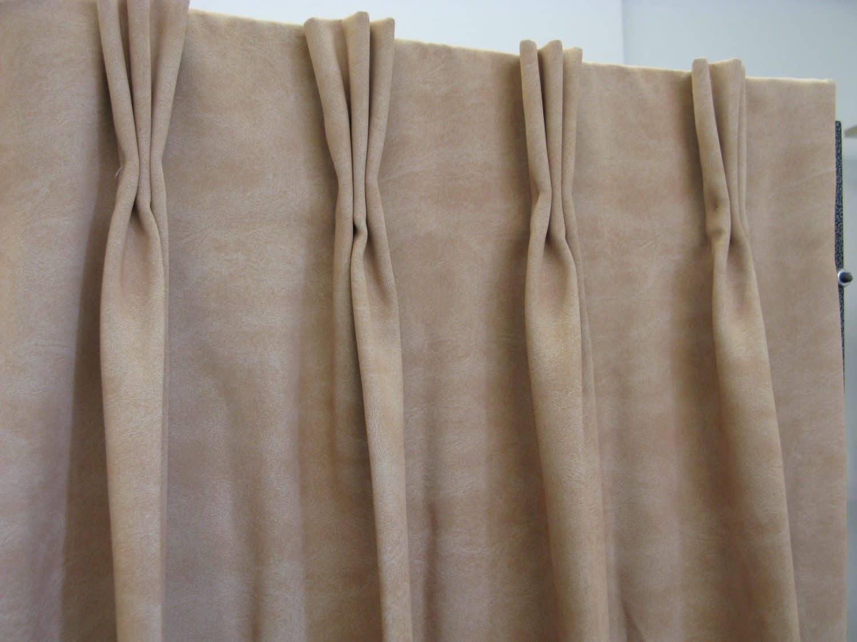 Property Management Ruffell Amp Brown Window Fashions