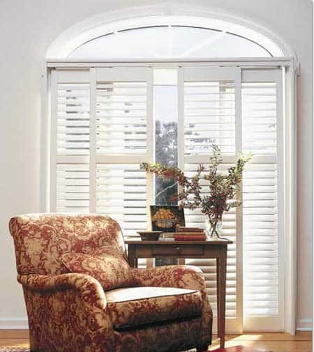 Products Ruffell Amp Brown Window Fashions