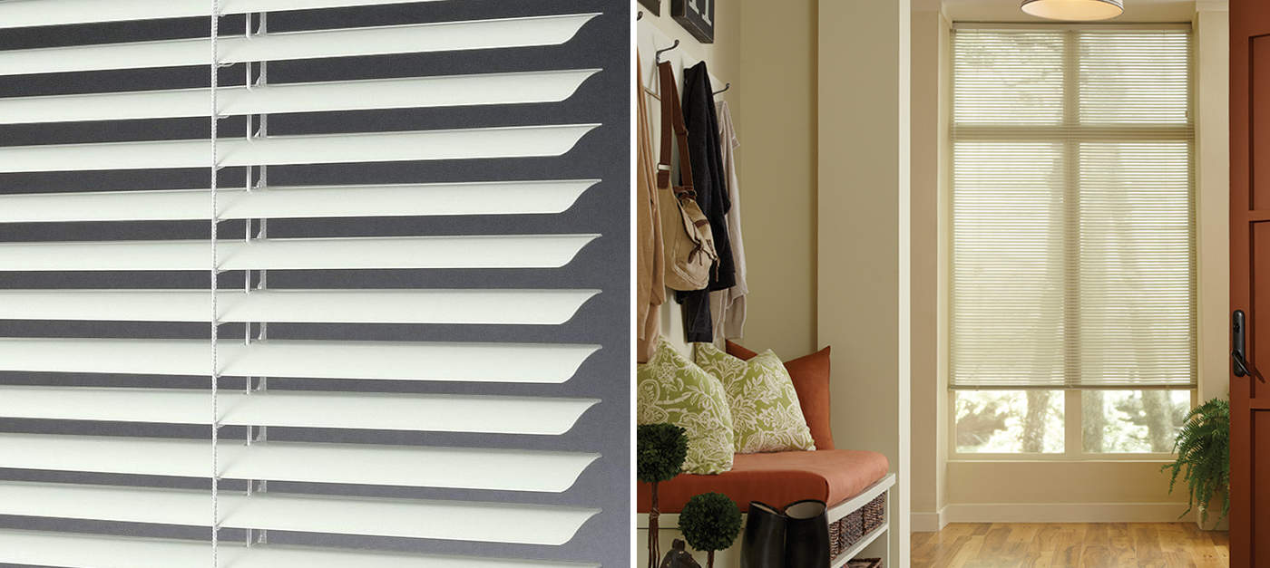 elite douglas ottawa draperies shutters and products shades douglass blinds in hunter