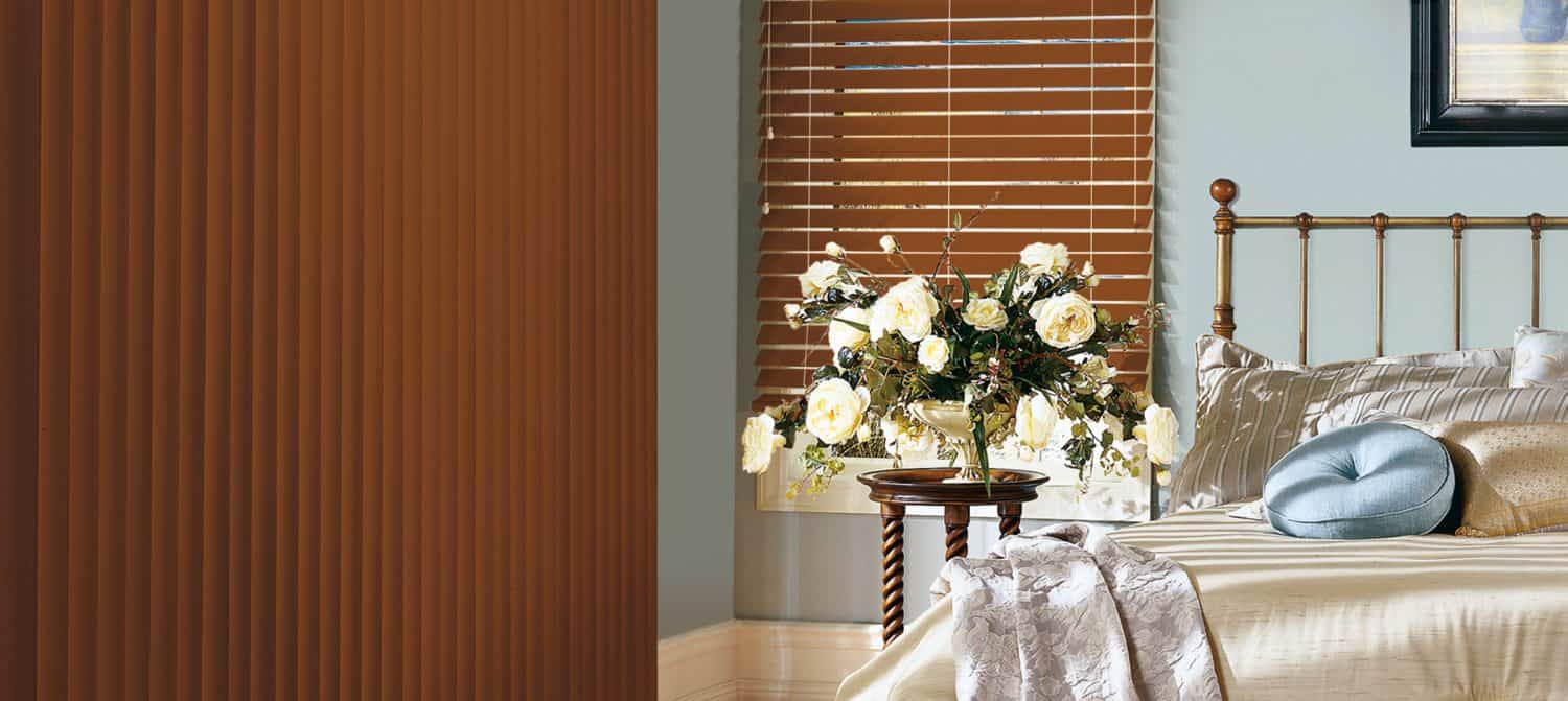 sliding com door glass great replacement for somats blinds fabric vertical wood