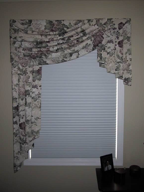 Residential Projects Ruffell Amp Brown Window Fashions