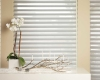 Hunter Douglas Silhouette shadings offer many options for light and privacy control.