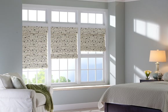 Fabric Treatments Victoria Drapes Sheers Bedding