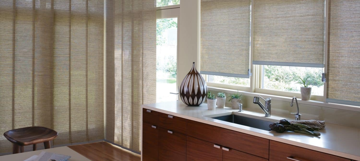 Alustra Skyline Gliding Panels Ruffell Amp Brown Window