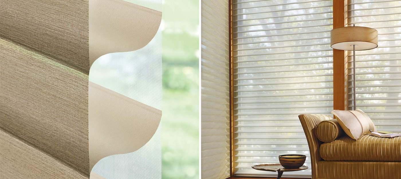 product douglas ruffell alustra blinds unique roller window fashions shades and screen brown sophisticated design skyline hunter reviews fabrics