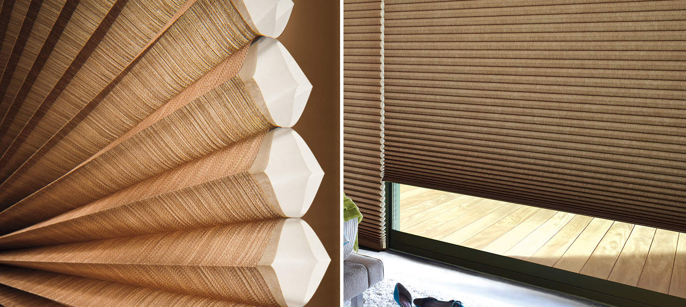 duette living blinds window shades products and luxaflex illawarra sydney inside explore awnings