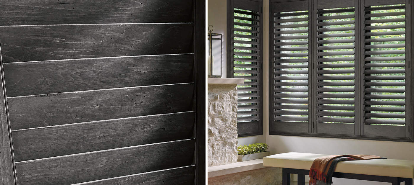 stirling bay blinds indoor windows window plantation shutters for taylor shutter and