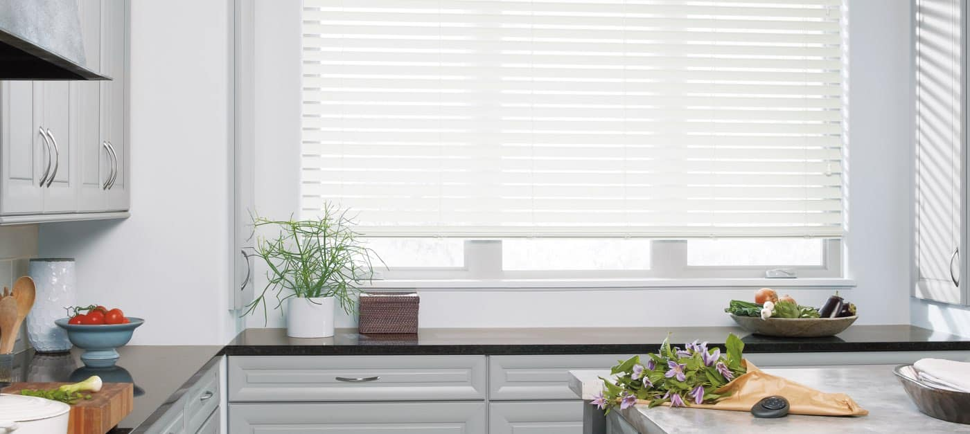 shutters and blinds for are kitchener in us woodstock affordable decorators