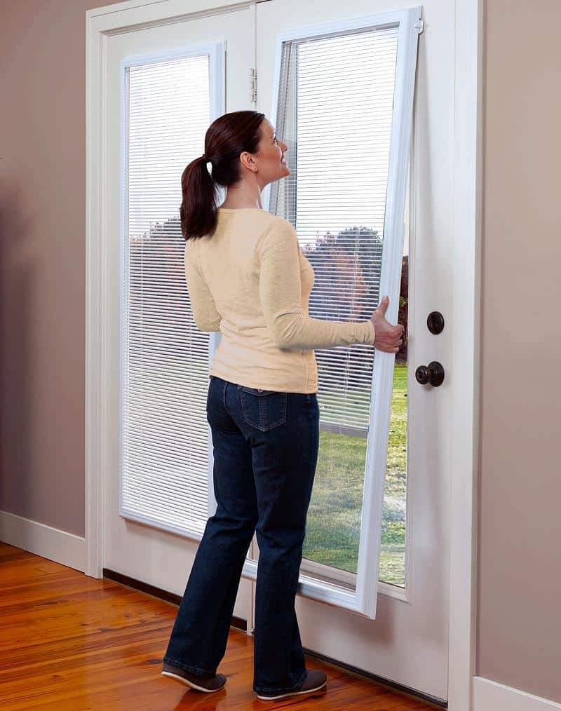 aftermarket products ruffell brown window fashions