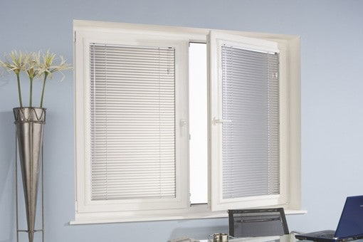 Tilt And Turn Windows Ruffell Amp Brown Window Fashions