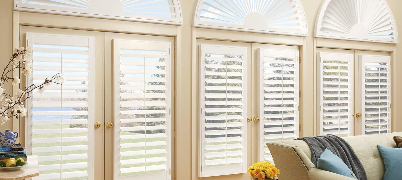 stock moore benjamin window decorating paint douglas factory hunter woven woods blinds coverings in