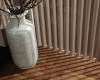 The soft 'S' shape of the vanes in Hunter Douglas Cadence Soft vertical blinds make them a very unique product.