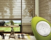 Looking for motorized window blinds? We've got budget friendly solutions.