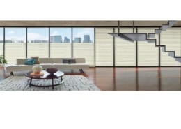 roman blinds and shades feature image