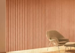are vertical blinds still in style