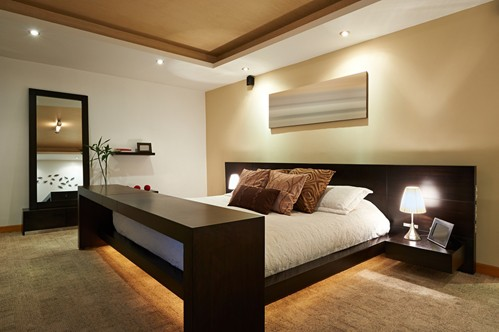 Amazing Quick Ways To Add Personality To Your Bedroom Awesome Ideas