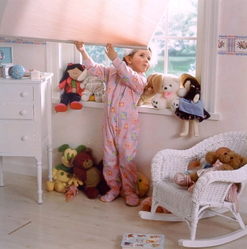 3 Ways To Keep Your Kids Safe At Home