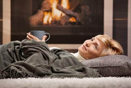 Home Design Checklist For January