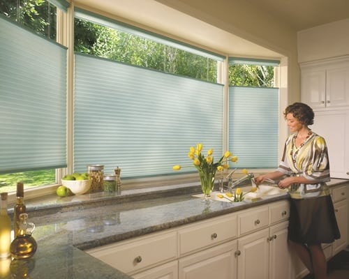 What To Consider When Choosing Window Coverings For Your
